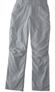 NWT Cabelas Classic Fit 4 Most Technologies Pants
